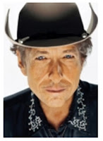 Bob Dylan en concierto en Bilbao