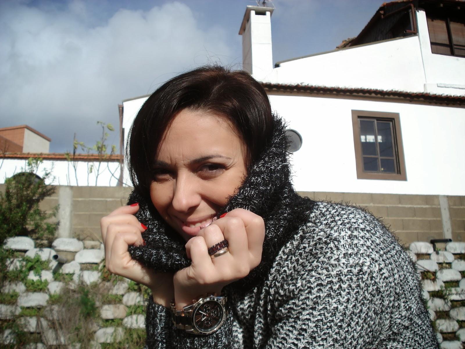 moda, sapatinho, blog, blogue, blogger, manuela, aveiro, simões, celebridades, look