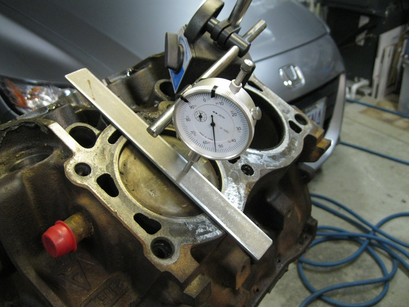 ... Engine Exploded Diagram as well Chevy V4 Engine. on v4 ford engine