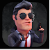 Agent Awesome v1.2.1 [Mod Money]