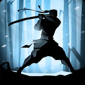 shadow fight 2 hack user id