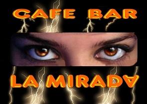 Café Bar La Mirada