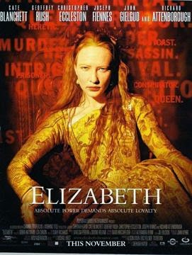 descargar Elizabeth en Español Latino