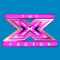 The X Factor USA - Season 2