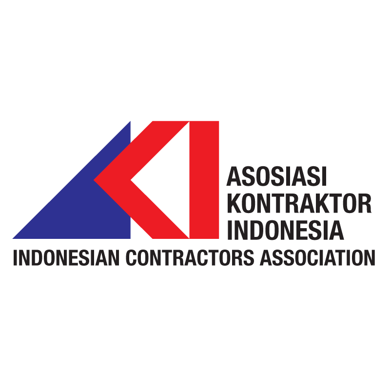 Indonesian Contractors Associations (ICA) -