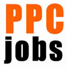 PPC Openings in Hyderabad