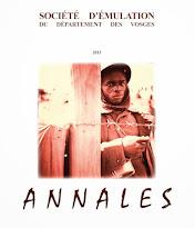 Annales 2013