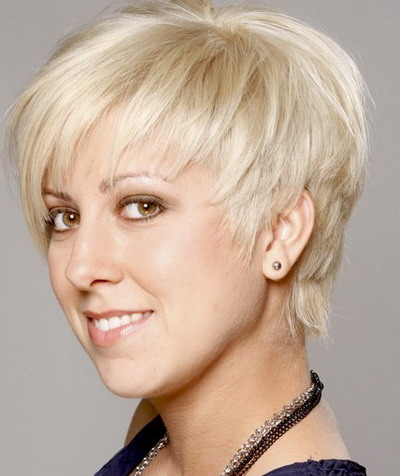 New Hairstyles for Women 2013