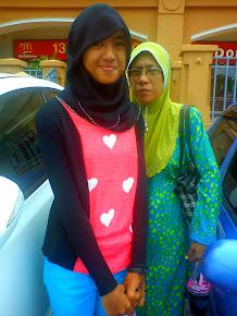 ♥ Mama ♥