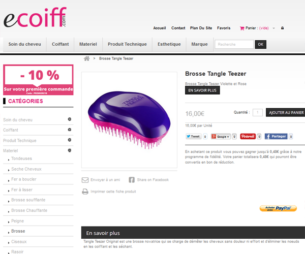 http://www.e-coiff.com/home/1293-brosse-tangle-teezer.html?s=1028103