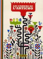 Les cahiers de l'Articho #1