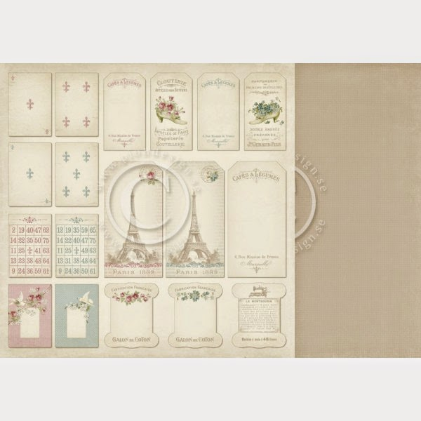 http://www.aubergedesloisirs.com/papiers-a-l-unite/1212-tags-paris-flea-market-pion-design.html