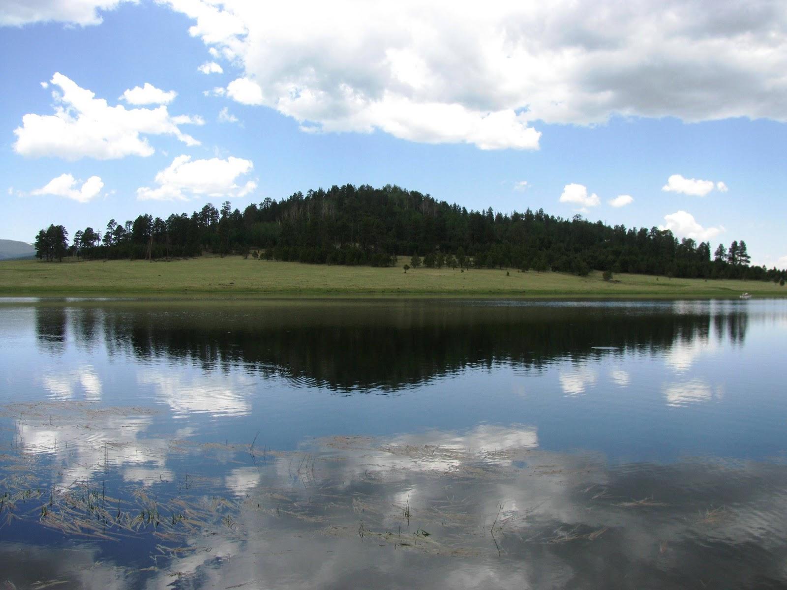 big lake arizona - photo #18