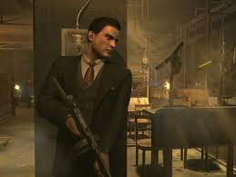 Mafia 2 Full Version free download