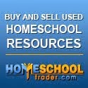 Homeschool Trader