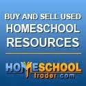 Homeschool Trader