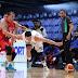 El basquetbol mexicano : Historia de un conflicto