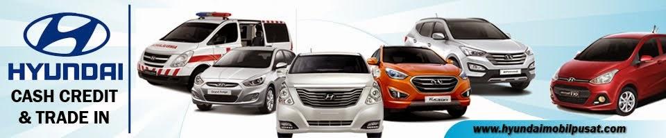Hyundai Mobil - Jual Mobil Hyundai Indonesia All Type