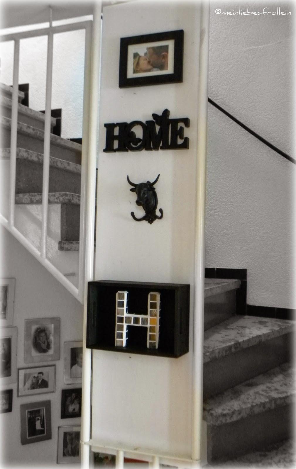 mein liebes frollein wenig platz gro e wirkung. Black Bedroom Furniture Sets. Home Design Ideas