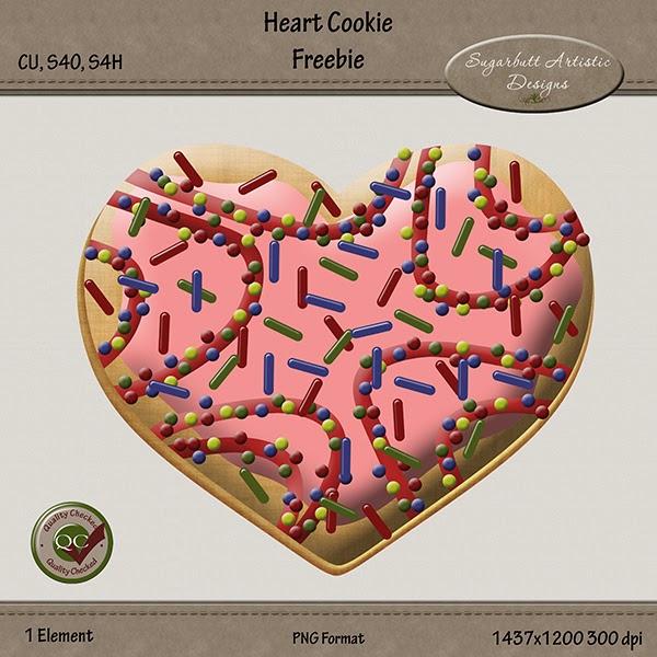 http://2.bp.blogspot.com/-Z6yhZ3KR37c/VJFFiHCXJGI/AAAAAAAABkM/AWm2we9tdNQ/s1600/sbad_heartcookiefreebie_preview2.jpg