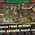 Game Gratisan Tembak Tembakan Metal Slug Defense