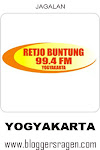 radio retjo buntung streaming