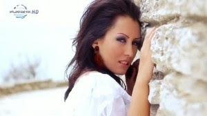 Джена звъннала на Емилия, след като я изкарали любовница на Коко Динев