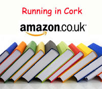 New Running in Cork Bookstore