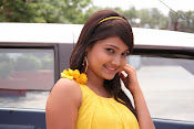 Priyanka glamorous photos-thumbnail-10