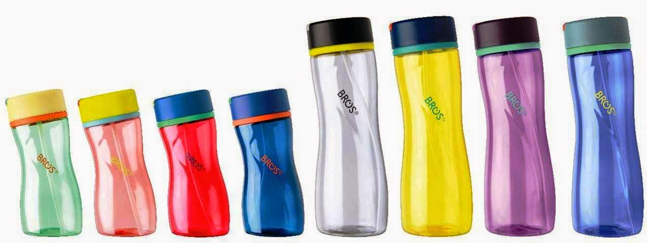 BROS pure, safe water bottle, BROS e-Store, safe water bottle BROS e-Store, online shopping