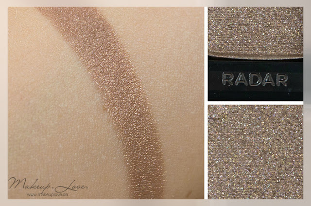 Urban Decay Naked Smoky Palette Review Swatches Radar