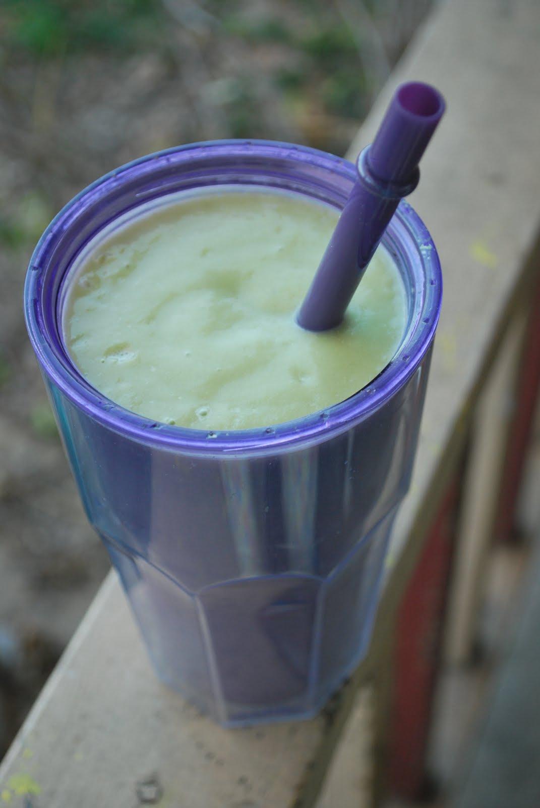 Crazy sexy diet green juice recipe