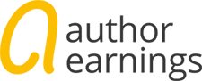 Author Earnings