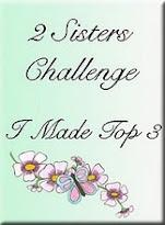 #51 Colour challenge August 2011