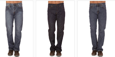 pantalones vaqueros 14