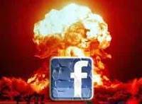 Hati-hati Dengan Aplikasi Siapa Yang Melihat Profil Anda Di Facebook