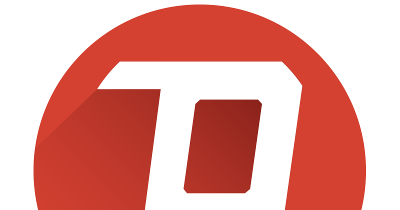 PsiPhon for Android - Download