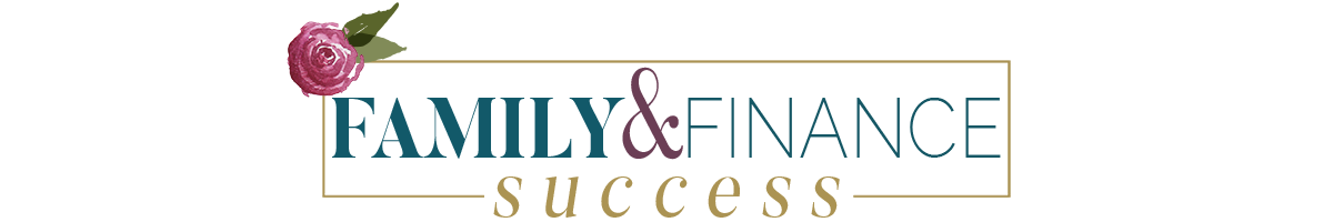 Family and Finance Success