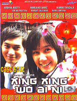 download film xing xing wo ai ni