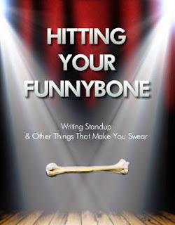Hitting Your Funnybone