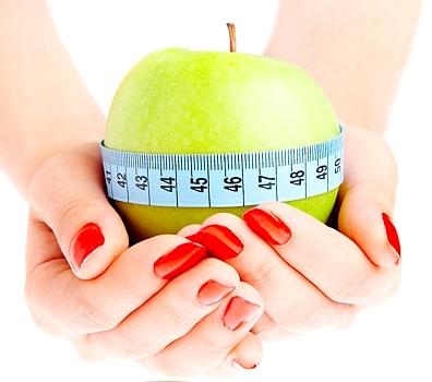comidas que se debe evitar para bajar de peso