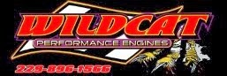 Wildcat Performance Engines