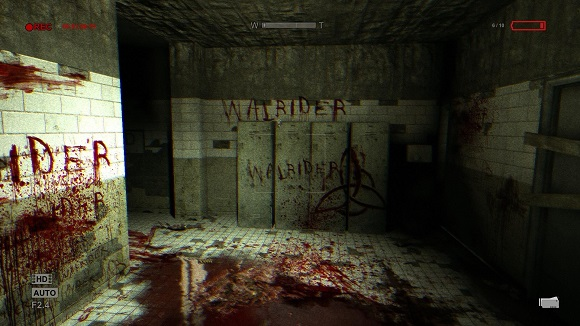 outlast-pc-screenshot-www.ovagames.com-4