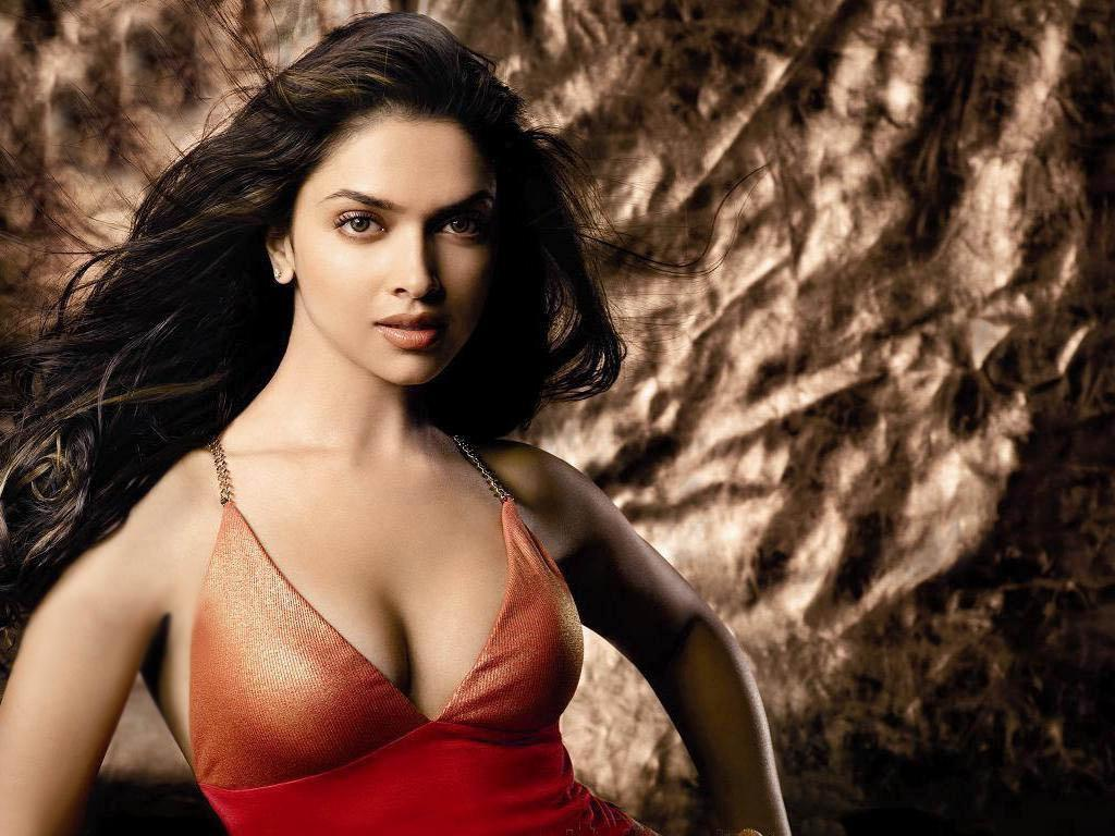 deepika Padukone no dress without cloths images photos pictures