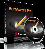 BURNAWARE 5.1 FINAL included CRACK DAN BETA 5.2