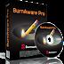 Download BrunAware Pro v5.1 Final + Crack