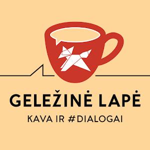 Kava ir #dialogai