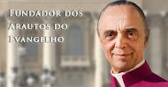 Mons. João Clá Dias