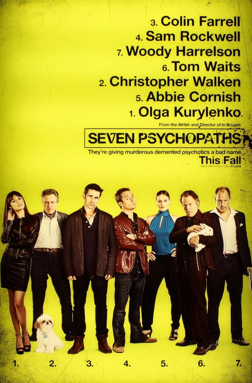 http://2.bp.blogspot.com/-Z79kFzykM1A/UCvqYuchw0I/AAAAAAAAEqc/x3GipXtBeKY/s1600/Seven-Psychopaths-poster-2012.jpg