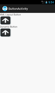Android Custom Button- Figure 3